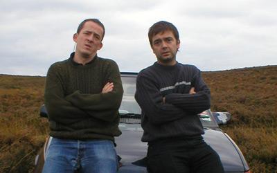 2005_autodefae