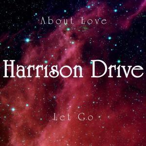 harrison-drive-cover