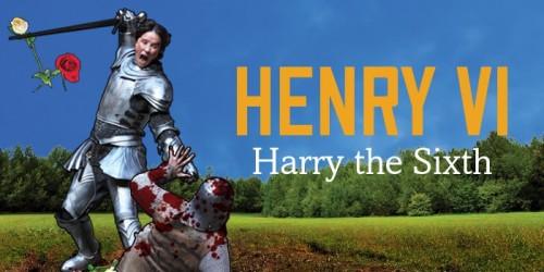 Hary VI