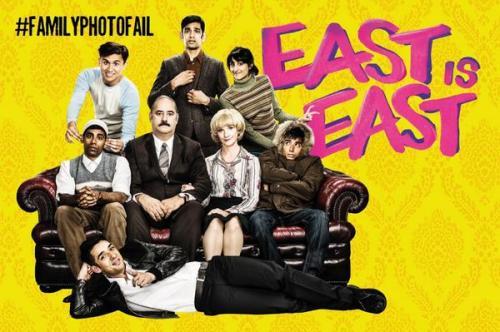 eastiseast1