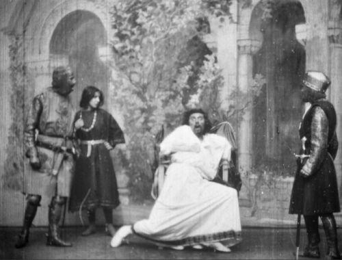 King John (1899)